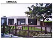 花蓮綠舍民宿:DSC_1899.JPG