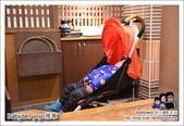 Babyzen yoyo推車:DSC_5340.JPG