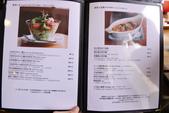台北內湖TiMAMA Deli & Cafe  menu:DSC_7305.JPG