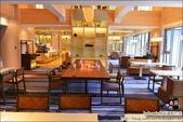 台南和逸飯店:DSC_2137.JPG