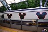 香港迪士尼:DSC_7905.JPG