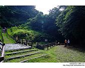 基隆姜子寮山&泰安瀑布:DSCF0390.JPG