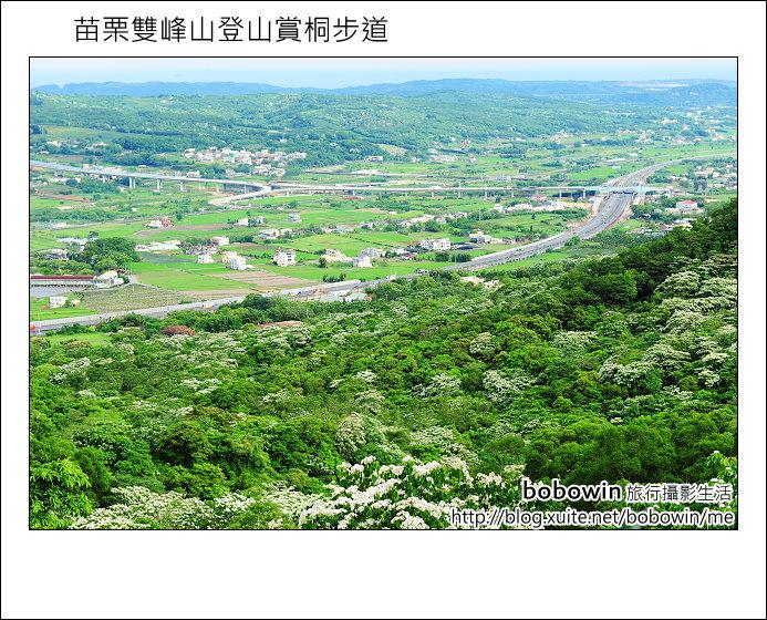 2012.04.29 苗栗雙峰山登山步道:DSC_1951.JPG