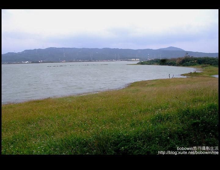 2008.12.14 龍鑾潭:DSCF1883.JPG