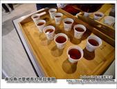 南投魚池廖鄉長紅茶故事館:DSC_2250.JPG