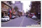 西螺延平老街玩樂地圖:DSC_4342.JPG