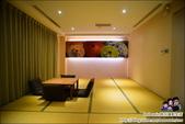 台北天母沃田旅店:DSC_3112.JPG