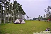 迦南美地露營區:DSC_7771.JPG