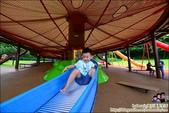 中城公園:DSC_9577.JPG