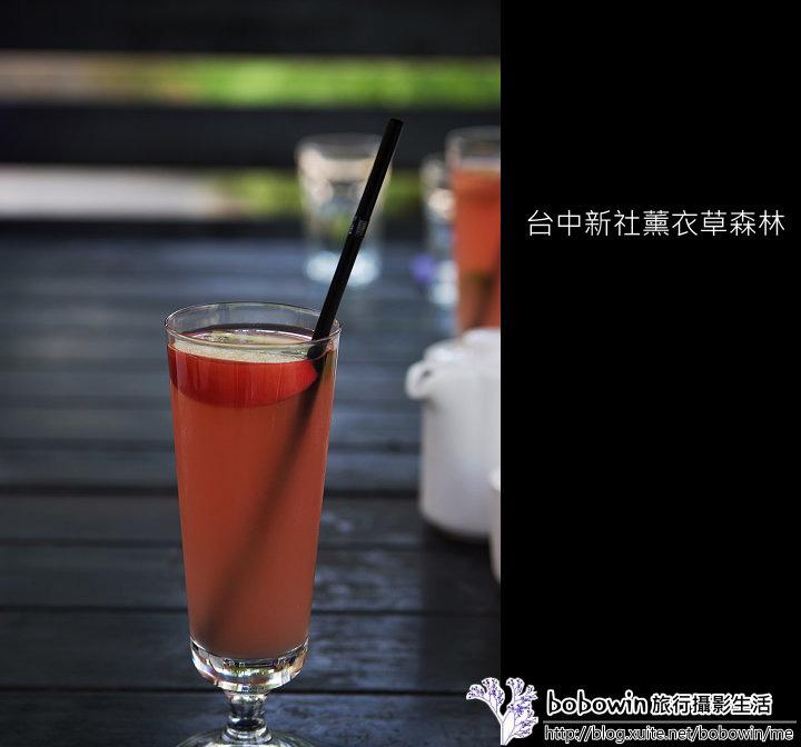 [ 台中 ] 新社薰衣草森林--薰衣草節:DSCF6560.JPG