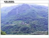 桃園隱峇里山莊景觀餐廳:DSC_1323.JPG