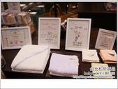 UCHINO客製化彌月禮物、結婚禮物:384446101_o.jpg