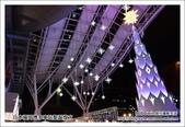 日本福岡博多站聖誕燈火:DSC_5163.JPG