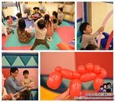 宜蘭礁溪長榮桂冠:氣球DIY.jpg