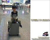 日本廣島自由行飛機座位怎麼選:DSC_0004.JPG