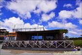 沖繩海景咖啡廳 Resort Cafe KAI:DSC_9188.JPG