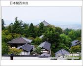 [ 日本京都奈良 ] Day5 part2 奈良東大寺:DSCF9690.JPG