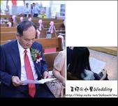 孟昭&小瑩 文定婚禮紀錄 at 基隆海港樓:DSC_2418.JPG
