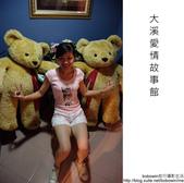 2008.07.13 愛情故事館:DSCF1007.JPG
