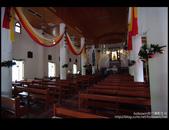 2008.12.14 萬金聖母殿:DSCF1258.JPG