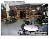 台北MAJI市集&神農市集:DSC05822.JPG
