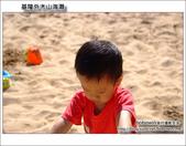 2012.07.29 基隆外木山大武崙沙灘:DSCF7298.jpg