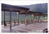 宜蘭梅花湖單車環湖:DSC_9307.JPG