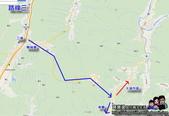 大湖草莓路線:路線三.jpg
