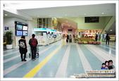 日本九州福岡機場交通+JR PASS購買:DSC07596.JPG