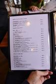 台北內湖TiMAMA Deli & Cafe  menu:DSC_7306.JPG