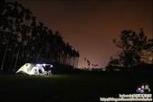 迦南美地露營區:DSC_7792.JPG