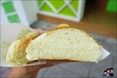 世界第二好吃波蘿麵包:IMG_3461.JPG