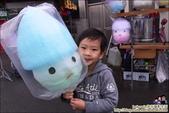 台南北門婚紗廣場:DSC_3440.JPG