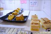 沖繩海景咖啡廳 Resort Cafe KAI:DSC_9162.JPG