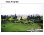 2012.03.30 桃園龍潭渴望會館:DSC_8182.JPG