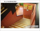 2012.06.02 新北市板橋無敵漢堡:DSC_5924.JPG