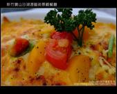 [景觀餐廳]  新竹寶山沙湖瀝藝術村:DSCF3005.JPG