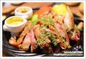 台北內湖Fatty's義式創意餐廳:DSC_7179.JPG