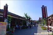 彰化鹿港桂花巷藝術村:DSC_2640.JPG