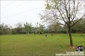 迦南美地露營區:DSC03010.JPG