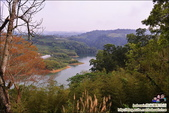 老官道休閒農場露營區:DSC_0859.JPG