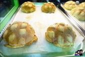 世界第二好吃波蘿麵包:IMG_3470.JPG