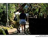 基隆姜子寮山&泰安瀑布:DSCF0395.JPG