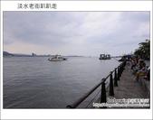 2011.10.30 淡水老街:DSC_0652.JPG
