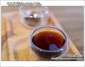 台北內湖Mountain人文設計咖啡:DSC_6900.JPG