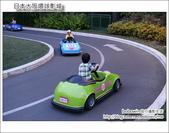 Day4 Part3 環球影城兒童遊憩區:DSC_9007.JPG