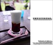 宜蘭寒溪部落幾度咖啡:DSC_8965.JPG