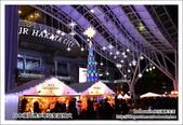 日本福岡博多站聖誕燈火:DSC_5190.JPG