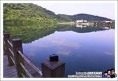 宜蘭梅花湖單車環湖:DSC_9405.JPG