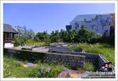 台東三仙台比西里岸找幾米:DSC_1734.JPG